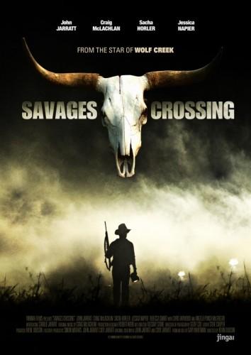 savages_crossing