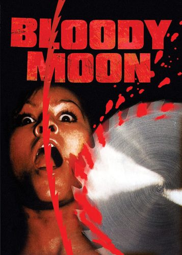 bloodymoon-movie