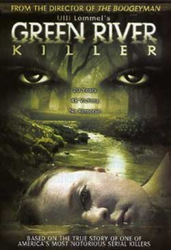 Serial killer movie green river role