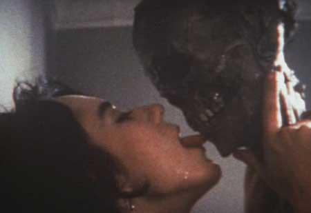 Nekromantik-1988-movie--Jörg-Buttgereit-(2)
