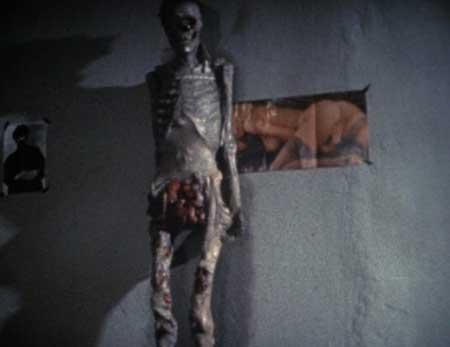 Nekromantik-1988-movie--Jörg-Buttgereit-(6)