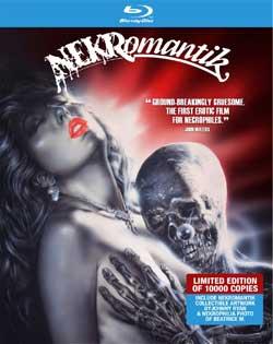 Nekromantik-1988-movie--Jörg-Buttgereit-(8)