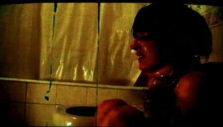 Snuff102-2007-movie-Mariano-Peralta-(1)
