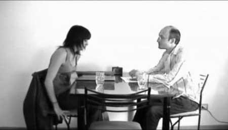 Snuff102-2007-movie-Mariano-Peralta-(2)