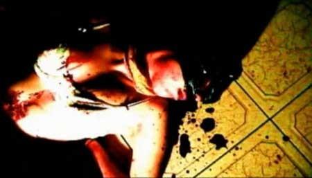 Snuff102-2007-movie-Mariano-Peralta-(3)