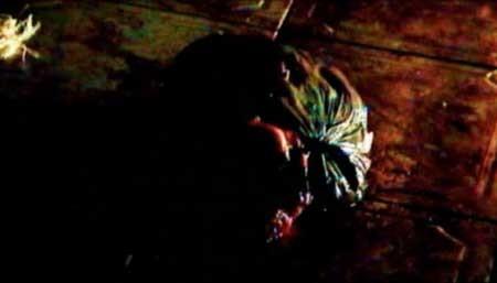 Snuff102-2007-movie-Mariano-Peralta-(4)