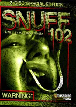 Snuff102-DVD-massacre-Video-Mariano-Peralta