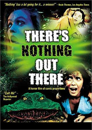 Theres-Nothing-Out-There-1990-3