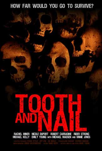Tooth_and_Nail_4