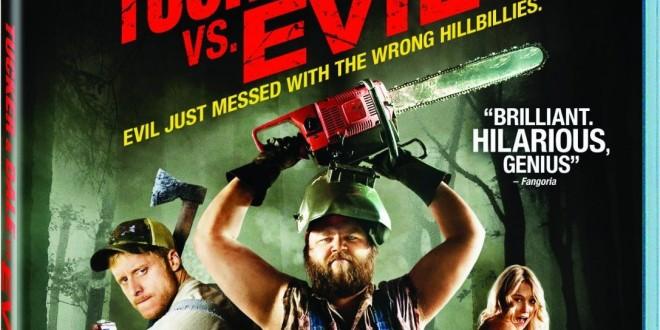 Katrina Bowden Horror Movie News Arrow In The Head