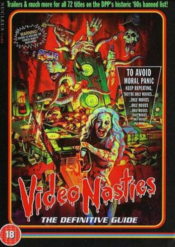 video-nasties-the-list-of-films-2