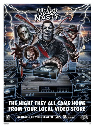 video-nasties-the-list-of-films-4