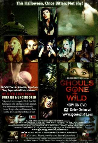 GhoulsGoneWild_2
