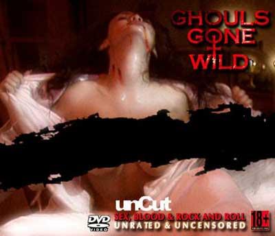 GhoulsGoneWild_3