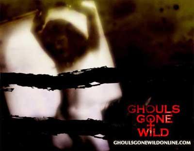 GhoulsGoneWild_4