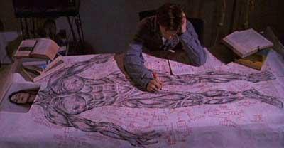 Frankenhooker movie 1990 - 5