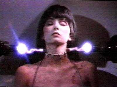 Frankenhooker movie 1990 - 4
