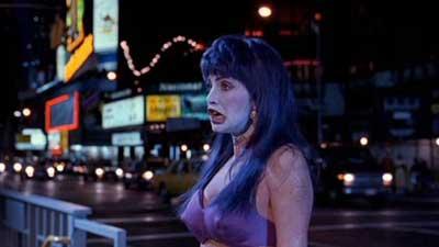 Frankenhooker movie 1990 - 2