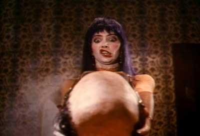 Frankenhooker movie image 1