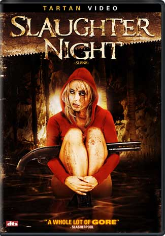 SL8N8_Slaughter_Night_2