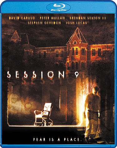 Session-9-2008-movie-Shout-Factory-bluray-cover