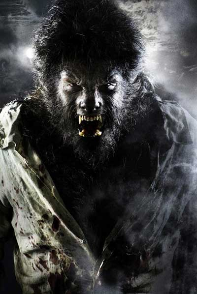 The-Wolfman-2010-4