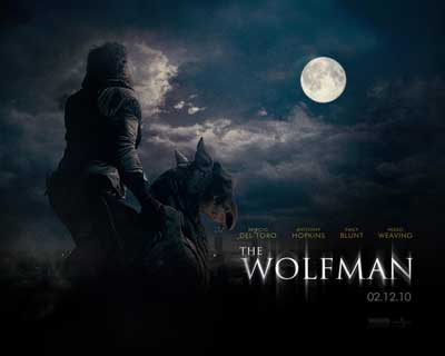 The-Wolfman-2010-5