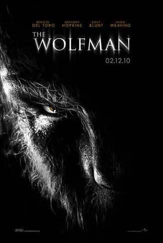 The-Wolfman-2010-6