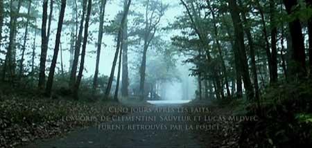 Them-2006-movie-French-ILS-David-Moreau-(2)