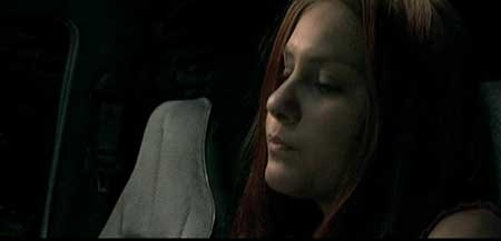 Them-2006-movie-French-ILS-David-Moreau-(3)