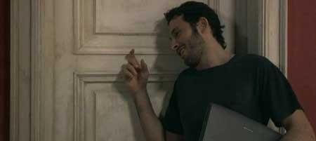 Them-2006-movie-French-ILS-David-Moreau-(4)