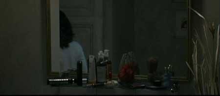 Them-2006-movie-French-ILS-David-Moreau-(5)
