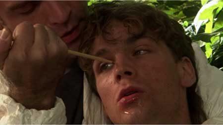 session-9-2001-horror-film-Brad-Anderson-(1)