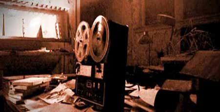session-9-2001-horror-film-Brad-Anderson-(3)