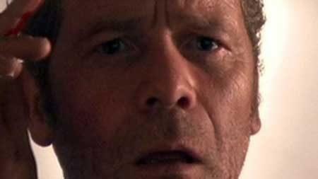 session-9-2001-horror-film-Brad-Anderson-(4)
