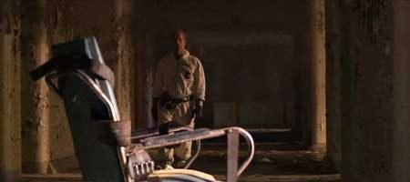 session-9-2001-horror-film-Brad-Anderson-(5)
