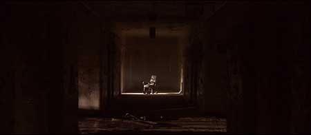 session-9-2001-horror-film-Brad-Anderson-(6)