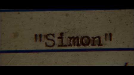 session-9-2001-horror-film-Brad-Anderson-(7)