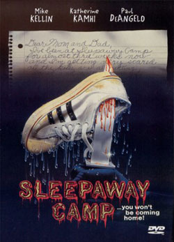 sleepaway-camp-movie-2