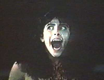 sleepaway-camp-movie-3