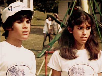 sleepaway-camp-movie-4