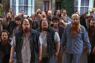 Top 10 tips to Survive the Zombie Apocalypse