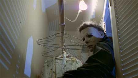 Halloween-1978-still-movie