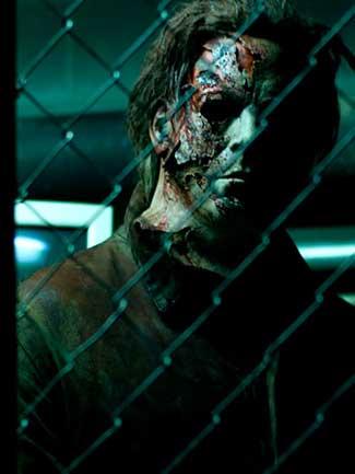 Halloween2_H2_Zombie_film_1