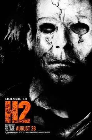 Halloween2_H2_Zombie_film_2
