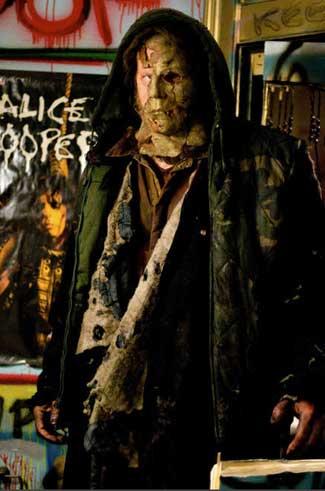 Halloween2_H2_Zombie_film_3