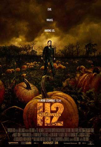 Halloween2_H2_Zombie_film_4