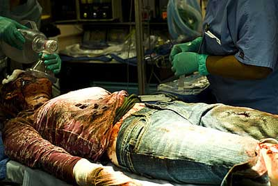 Halloween2_H2_Zombie_film_6