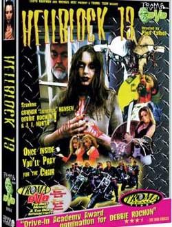 Film Review: Hellblock 13 (1999)
