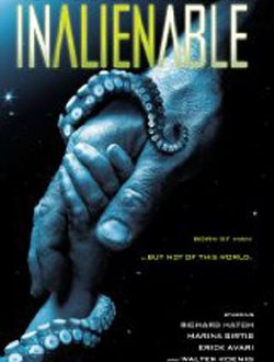 Film Review: Inalienable (2008)